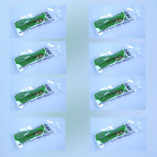 [EC-360™] 8x Wärmeleitkleber 7g 2W/mK =56g -Wärmeleitpaste Thermal Adhesive Glue