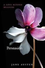 Persuasion, New Books