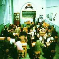 The Masterplan - Oasis CD Sealed ! New !
