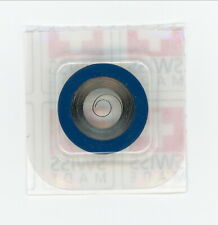 for Rolex Replace 4030-311 4030 Swiss Nivaflex Mainspring