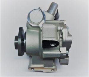 Power steering pump Mercedes Benz V class (W638/2), Vito (W638) OEM A0024666901
