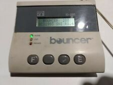 Sni Id-200 Bouncer Caller-Id Blocking Device (Used)