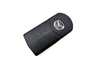 ZV Schlüssel Funkschlüssel für Mazda 5 CR19 05-10 GroßraumLim