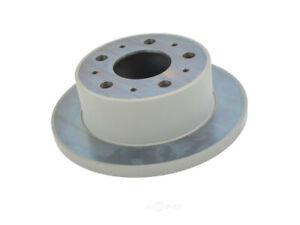 Disc Brake Rotor Rear Mopar 68193434AC