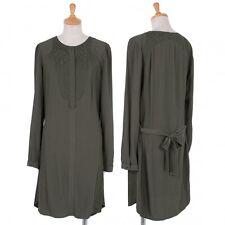 COMPTOIR DES COTONNIERS Dress Size 38(K-43742)