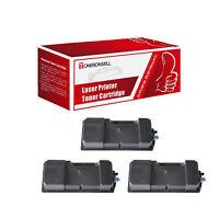 3Compo TK-3172 Compatible Toner Cartridge for Kyocera-Mita ECOSYS P3050dn