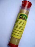 HOT MELT WATERPROOFING WAX/OIL FOR WALKING BOOT AND SHOES