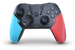 NINTENDO Switch Pro Controller Wireless - Rival Lab Gaming