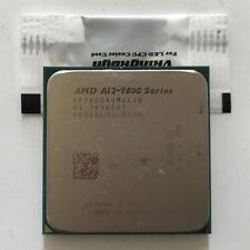 price of 1 X Processor Socket Am2 Travelbon.us