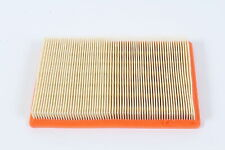 Genuine Generac 0E9371AS Air Filter For HSB 8kW 11kW Evolution Series