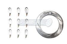 Duramax 6.6L LBZ Turbo VGT 9 Pieces Vane Pack & Unison Ring Kit 2006 - 2007