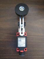 Details about  /BERNSTEIN  SLM-FVTW24DC-55-AR  DOOR SAFETY SWITCH