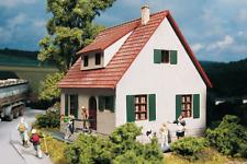 Piko HO Scale 61826 Hobby Line House, Building Kit (HO-Scale)