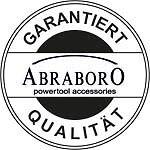abraboro-shop
