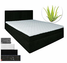 wasserbetten g nstig kaufen ebay. Black Bedroom Furniture Sets. Home Design Ideas