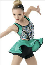 Weissman Dance Costume Adult (Small)