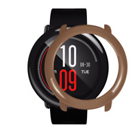 Light Protective Watch Case Cover For HUAMI Amazift