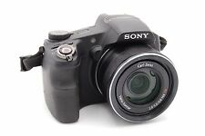 Sony Cyber-shot DSC-HX200V 18.2MP 3''SCREEN 30x DIGITAL CAMERA