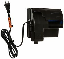 Aqueon QuietFlow 10 Power Aquarium Water Filter Pump Fish Tank