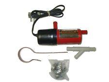 KATS 12251 Dipstick Type Engine Heater