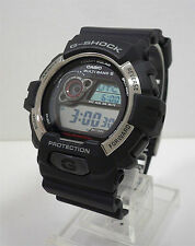 Casio G-Shock Atomic Solar Men's Watch GW-8900-1 GW8900
