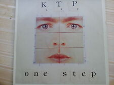 KTP - One Step
