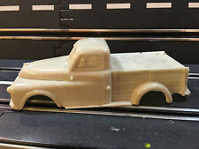 1/32 RESIN 1948 Dodge Pickup Truck