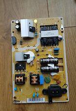 """POWER BOARD FOR SAMSUNG HG32ED450SW 32"""" LED TV BN44-00844A  P32SF_FPN"""