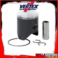 23429AB PISTONE VERTEX 39,46mm 2T KTM SX50 2015- 50cc (1 segmenti)
