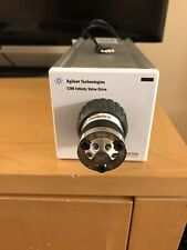 Agilent 1290 Infinity Valve Drive (G1170A) With 30 Day Warranty.