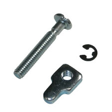 Rotary Replacement Tensioner for McCulloch Chainsaws# 8398