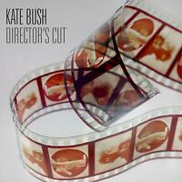 KATE BUSH Director's Cut 2018 reissue remastered 180 gram vinyl 2-LP NEW/SEALED