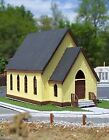 OSBORN MODELS N CHURCH  3030
