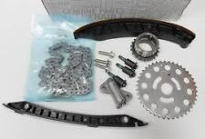 RENAULT TRAFIC 2.0 DCI GENUINE TIMING CHAIN KIT - M9R (2007 - 2014) 130C11053R