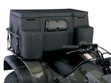 Moose Utility Division Explorer Box Quad Koffer hinten groß - Cargo Box ATV