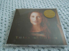 Tori Amos Pretty Good Year RARE CD Single