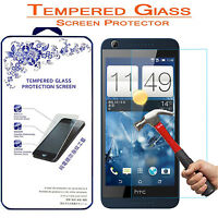For HTC Desire 626 626S Tempered Glass Screen Protector