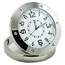 MOTION DETECTION security CLOCK