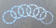 """9"""" Ford 10-Bolt Pinion Support Shims - 9 Inch Aluminum Thru-Bolt Rearend Cases"""