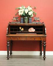 Cedar Original Antique Desks