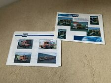 More details for tvac fire appliances photo sheet