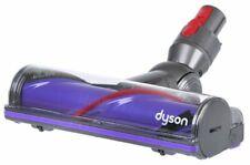 Dyson 963544-04 Turbine Head for Dyson Cinetic Big Ball Animal - Grey