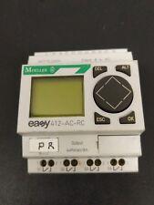 KLOCKNER MOELLER EASY412-AC-RC