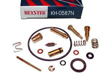 VERGASER REPARATUR SATZ  HONDA  Z 50A K3- K4  Carburetor repair kit