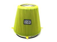 K/&N E-9033 KFZ Luftfilter//Direkt-Kits