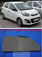 For 2012 ~ KIA PICANTO FOOT REST PAD ASSEMBLY GENUINE PART