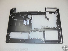 NEW Dell Studio XPS 13 1340 Lower Bottom Case Base Assembly Housing Frame G889F