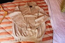 maglia uomo