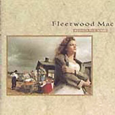 Fleetwood Mac, Behind The Mask, NEW* CD album in special edition box