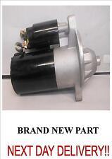 *NEW* FORD USA EXPLORER (U2) STARTER MOTOR 4.0  V6 1989-1997 FORD 3852582